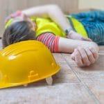 労災リスクへの備えは十分?事業主が知っておくべき対策事例と災害統計