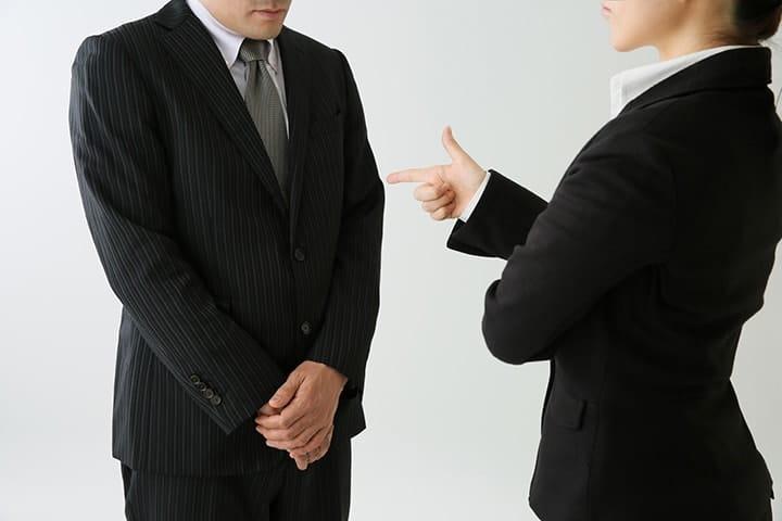 【社労士監修】マタハラ・パタハラ防止措置が義務化!対策はどうする?