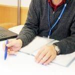 【社労士監修】雇用保険(失業保険)の手続きは?必要書類(ハローワーク)認定~受給までの流れ