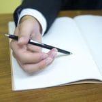 雇用保険の加入義務の対象範囲 ~特殊なケースの判断基準~