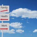 【社労士監修】福利厚生とは?種類や制度の必要性、分類方法、人気サービスのメリットをご紹介!