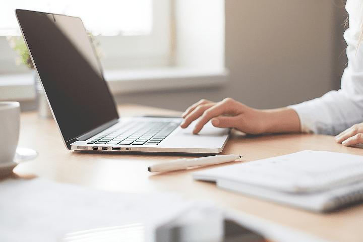 雇用保険被保険者転勤届の提出方法