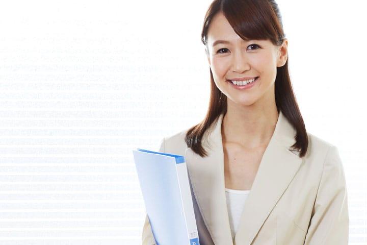 雇用保険被保険者離職証明書に必要な添付書類とは?