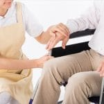 【社労士監修】広がる介護休業等法定諸制度の活用場面~ケース別手続きとその概要とは~