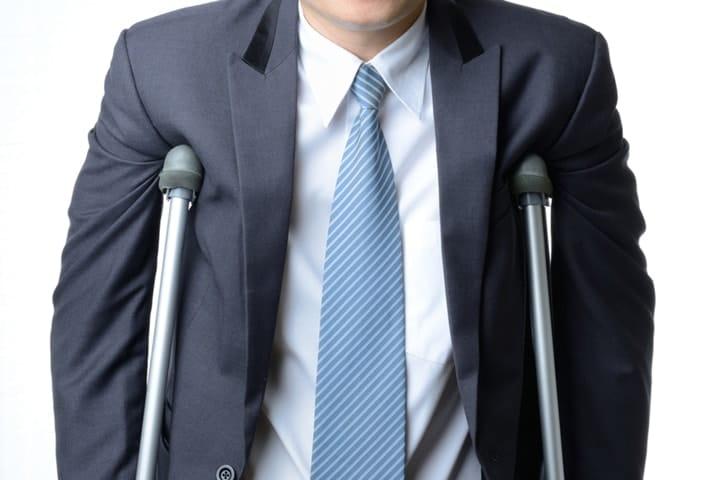 【社労士監修】労災事故発生!慌てずに対処するために知っておきたい労災保険とは