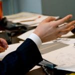 雇用保険の適用範囲拡大!65歳以上加入対象者の要件、手続き、注意点とは
