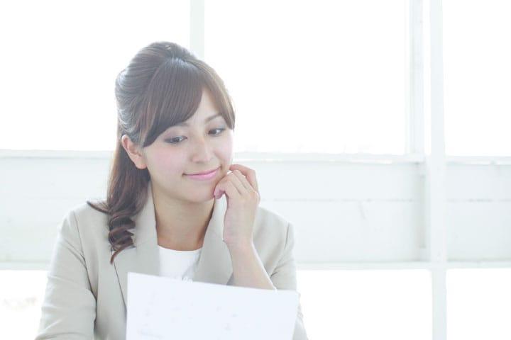雇用保険被保険者離職証明書の「賃金支払状況等」欄について