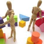 【社労士監修】産業保健スタッフの役割と安全衛生管理体制について