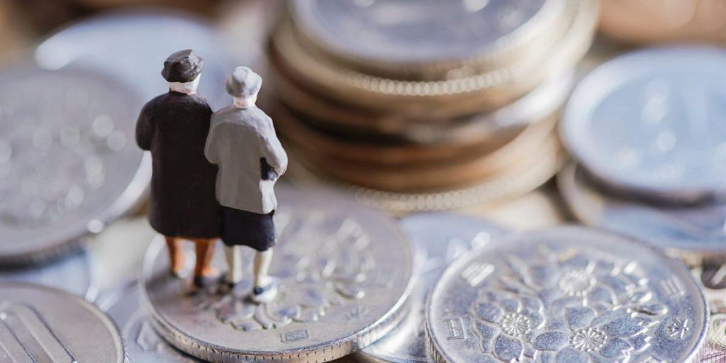 厚生年金保険への加入に関する注意点