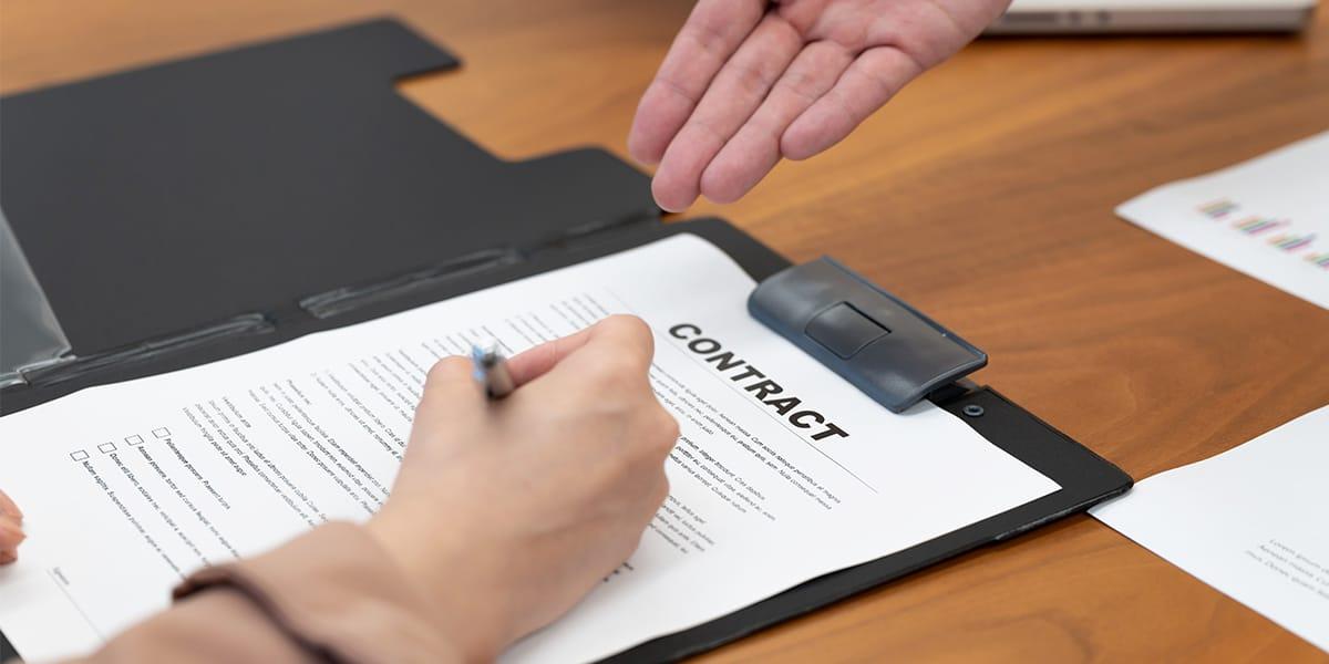 厚生年金保険への加入手続き