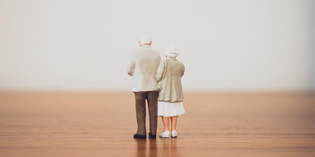 【社労士監修】厚生年金保険への加入条件とは?対象者や加入義務となる対象企業、加入手続きから注意点を解説!