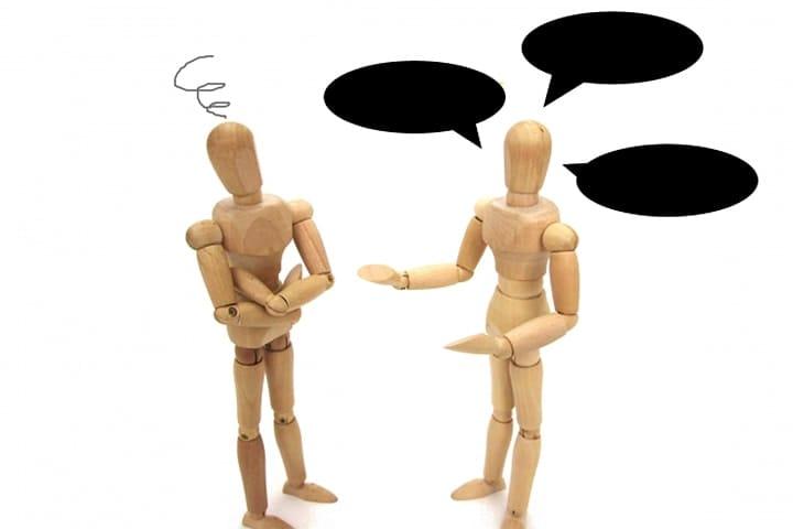 【社労士監修】労災保険はパートも加入義務がある?未加入はダメ?業務委託、副業、兼業、NPOは?