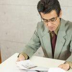 高年齢被保険者とは?雇用保険の扱いや雇用対策をご紹介