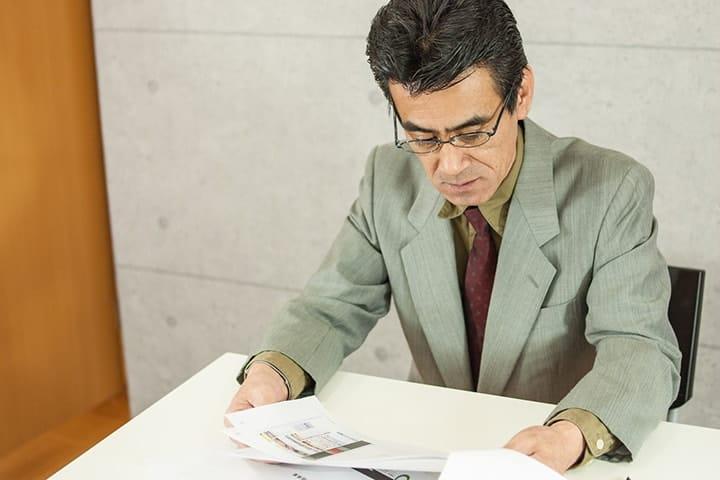 【社労士監修】高年齢被保険者とは?雇用保険、雇用対策、給付金、保険料は免除される?