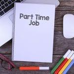 【社労士監修】パートタイム労働法の理解がますます大切になっています!