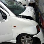 通勤中の自動車の交通事故!自賠責保険と労災保険のどっち?
