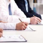 【社労士監修】人材育成・社員研修に活用できる助成金・補助金まとめ