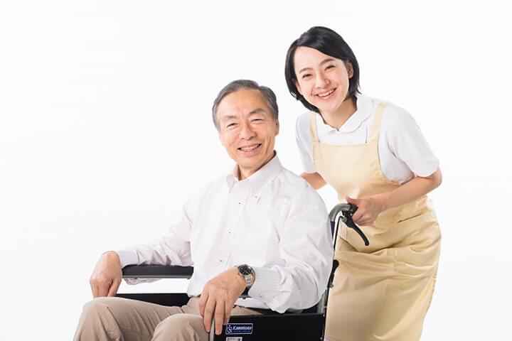 雇用保険の介護休業給付金制度を活用しよう